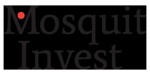 Mosquit Invest